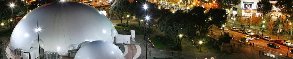 Area metropolitana de Barcelona – Plaza Catalunya BCN (TEMPORAL
