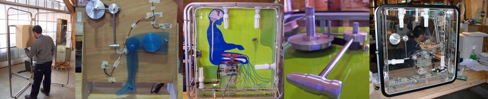 Experimentos_Mente y Cerebro