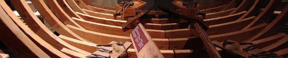 Museo del Mar de Lloret (PERMANENTE)