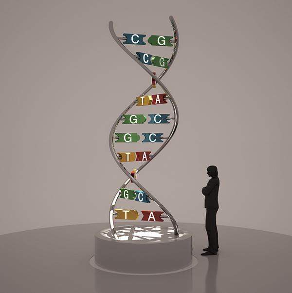 ADN_0003
