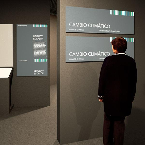 CAMBIO-CLIMATICO-PLANETARIO_9
