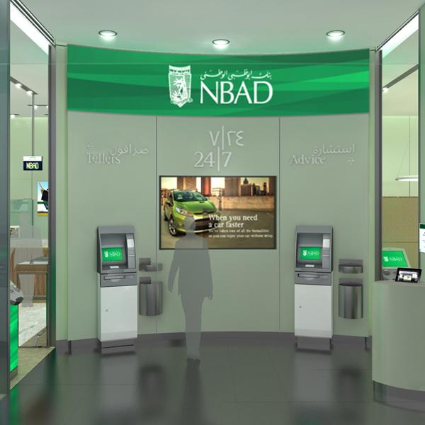 NBAD_11