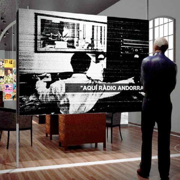 RADIO ANDORRA_1
