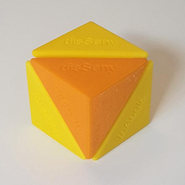 Triangulo_2