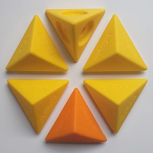 Triangulo_4
