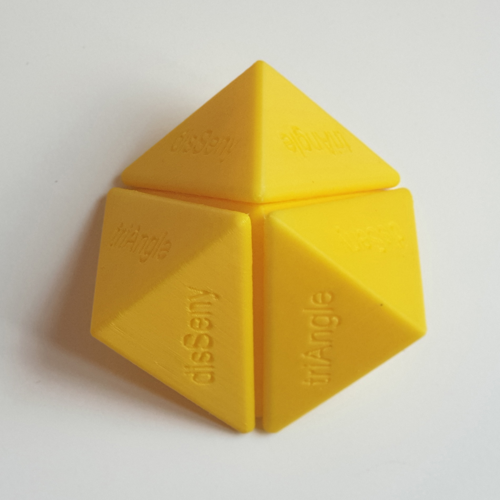 Triangulo_7