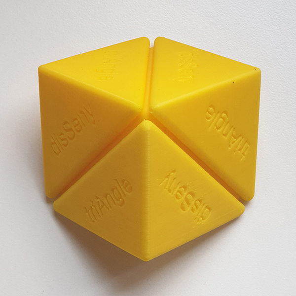 Triangulo_8