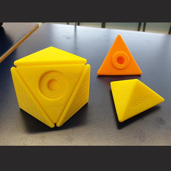 Triangulo_9