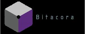 Botones_Bitacora