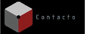 Botones_Contacto