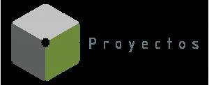 Botones_Proyectos