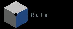Botones_Ruta
